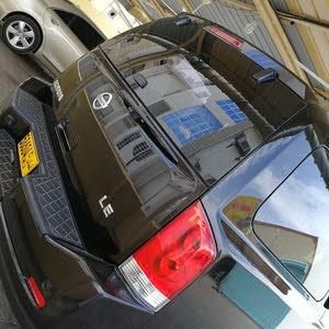 90,000 - 99,999 km mileage Nissan Armada for sale