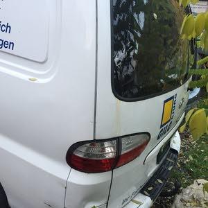 هونداي ستاربكس نافطة ماشيا 100 الف تجارية استراد سويسرا سيارة نظيفة تبي خدمة فاشي وللعلم كيف واصلة