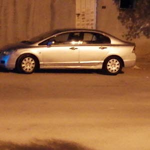 Hyundai Other 2008 For Sale
