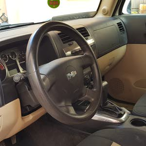 2008 Used Hummer H3 for sale