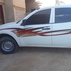 Best price! Mitsubishi L200 2011 for sale
