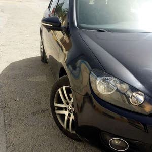 Used Golf 2010 for sale