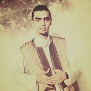 محمد العبدلي