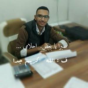 محمود وليد