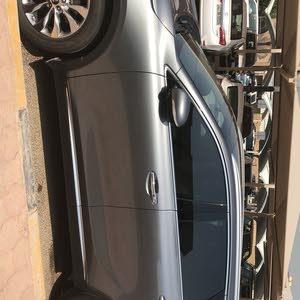 Kia Sorento 2018 For Sale