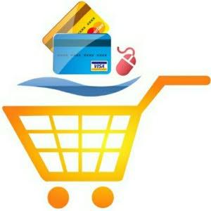 متجر طلبات التسويق الإلكتروني الطلبات الإلكترونية