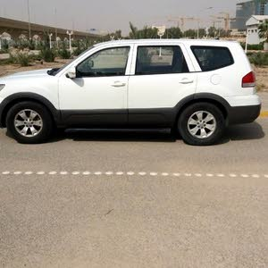 kia mohave 2011 for sale
