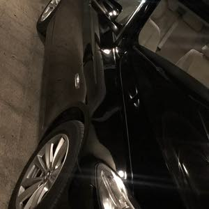 Used BMW 520 for sale in Amman