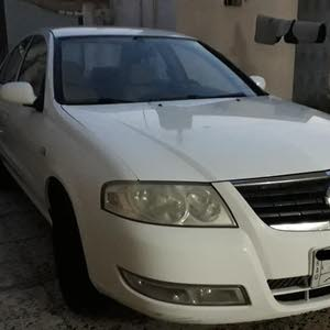 Sunny 2012 for Sale