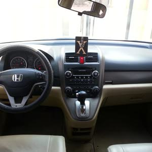 Best price! Honda CR-V 2008 for sale