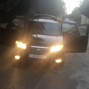 Used condition Hyundai Elantra 2008 with 10,000 - 19,999 km mileage