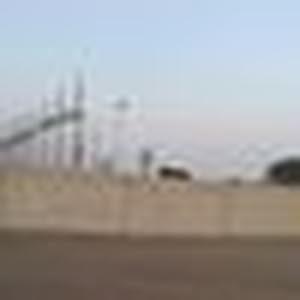 محمد عمان