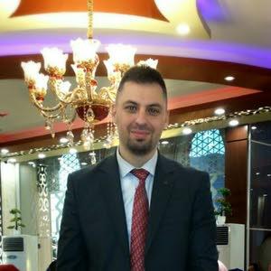 حَسَنَيَنْ عَلَيّٰانْ Alayan Alayan