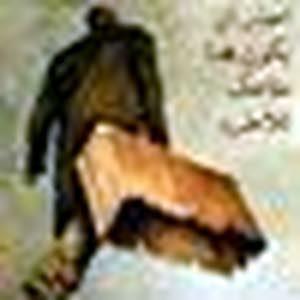 Hakeem Jahwar