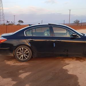 Available for sale! 150,000 - 159,999 km mileage Hyundai Genesis 2009