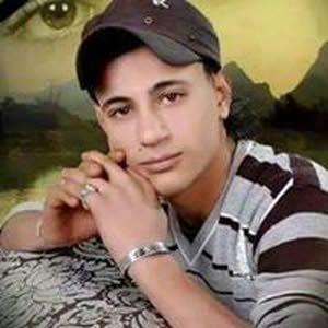وليد احمد