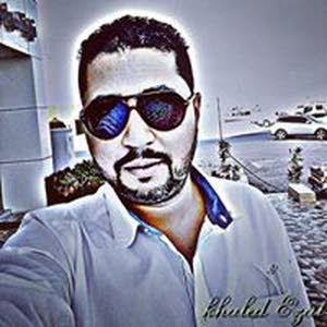 Khaled Ezat