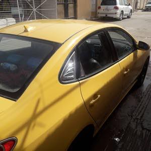 Elantra 2010 - Used Automatic transmission