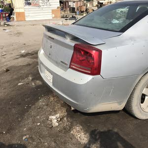 Dodge Charger 2008 for sale in Basra