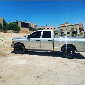 For sale a Used Dodge  2006
