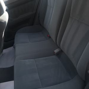 Used Chevrolet Optra in Amman