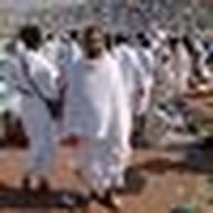 الحاج محمد عبد اللطيف