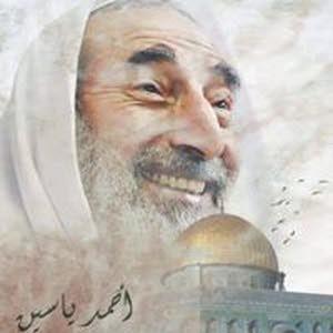 Mahmoud Khalaf Khalaf