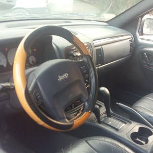 2008 Jeep Cherokee for sale