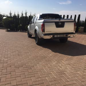 km Nissan Pickup 2012 for sale