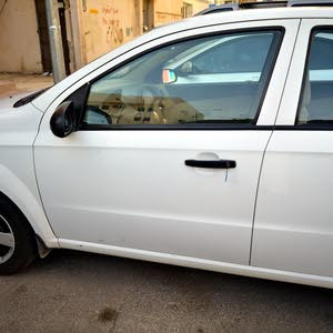 Used 2016 Chevrolet Aveo for sale at best price
