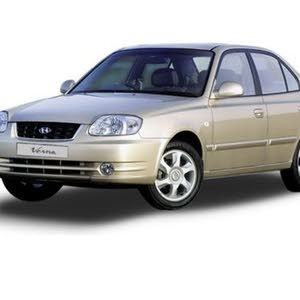 Used 2006 Hyundai Accent for sale at best price