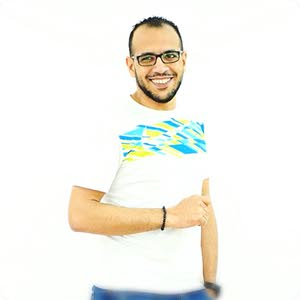 Ahmed A. Taha