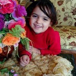 Rahf Mohamed