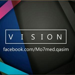 Mohamed Qasim