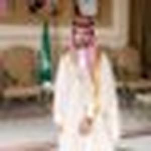احمد الملحم