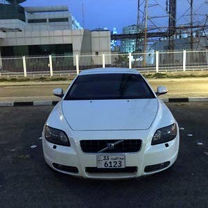 Volvo C70 car is available for sale, the car is in Used condition