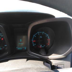 Best price! Chevrolet Colorado 2013 for sale