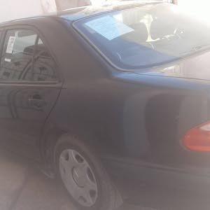 سياره مرسيدس جمرك للبيع رقم الهاتف 0926083008
