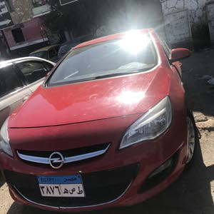 2013 Opel for sale