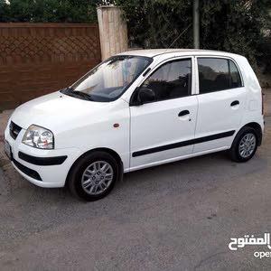 Hyundai Atos 2010 For Sale