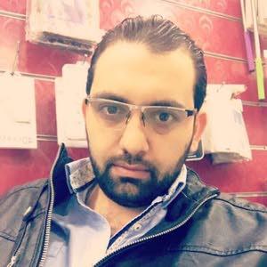 Wael Naser Adeen
