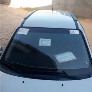 Available for sale! +200,000 km mileage Kia Sportage 2006