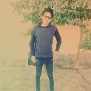 Hassan Sona