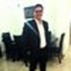 Mohammad Al Ghezzawi