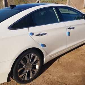2015 Sonata for sale