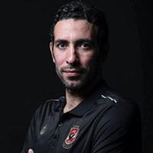Mostafa Awad