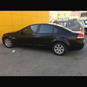 Best price! Chevrolet Lumina 2008 for sale