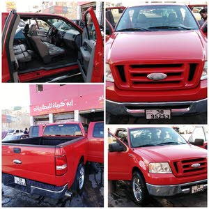 Used 2007 Ford F-150 for sale at best price