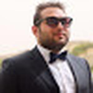 محمد مسودي
