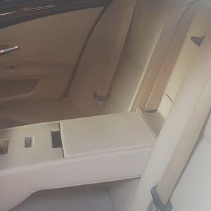 BMW2010...520كاش